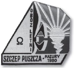 obóz1980