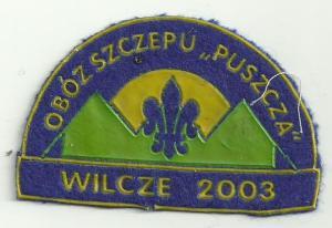 Obóz2003