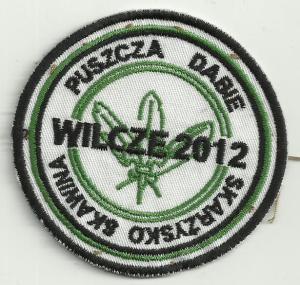 Obóz2012