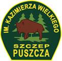 Szczep Puszcza