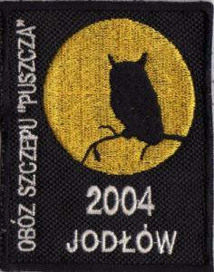 oboz2004