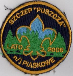 oboz2006