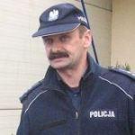 Dyjach Zbigniew