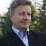Tomasz Gancarczyk