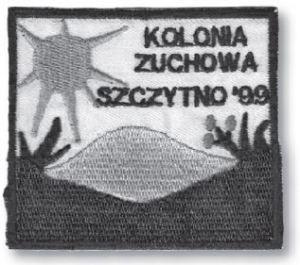 kolonia1999