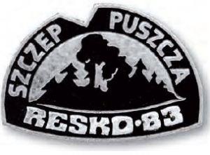 obóz1983