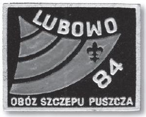 obóz1984