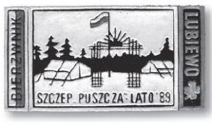 obóz1989