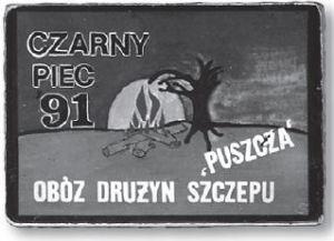 obóz1991