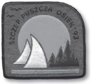 obóz1993
