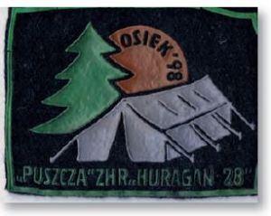 obóz1998