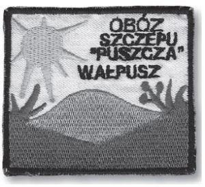 obóz1999
