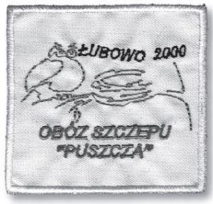 obóz2000