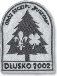 obóz2002