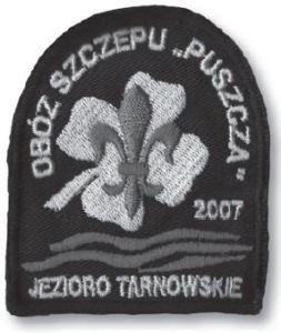 obóz2007