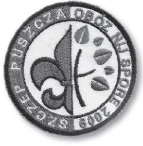obóz2009