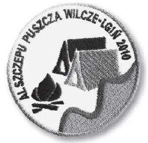 obóz2010