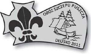 obóz2011
