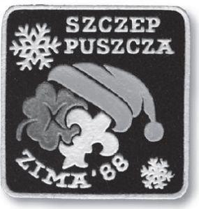 zimowisko1988