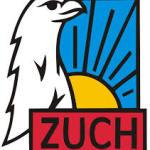 znaczek_zucha