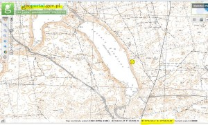 Mapa_Obóz_Lubiatów_2015(1)