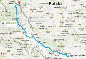 Mapa_Obóz_Lubiatów_2015(dojazd)
