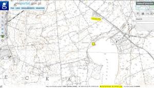Mapa_kolonia_zuchowa_2015(1)
