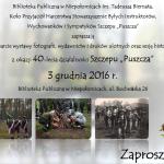 Zaproszenie_2016'12'03