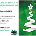 ZaproszenieJaselka_2016