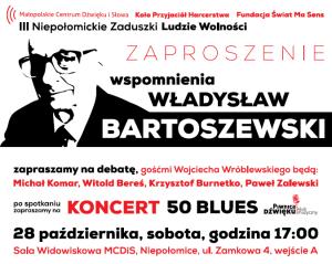 III_zaduszki_niepolomickie
